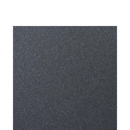 home_tiles2_singleproduct4