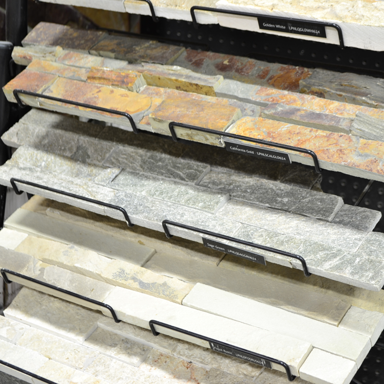 piatra-naturala-tip-panel