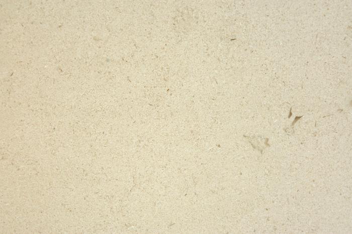 antalya-cream-limestone-interior-1