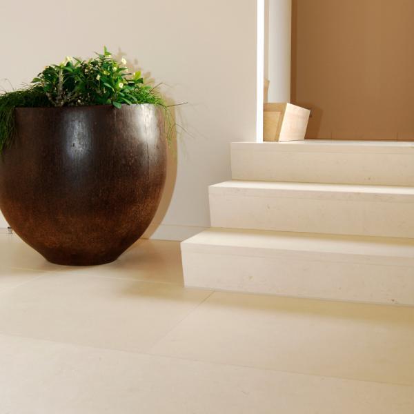 antalya-cream-limestone-interior-3