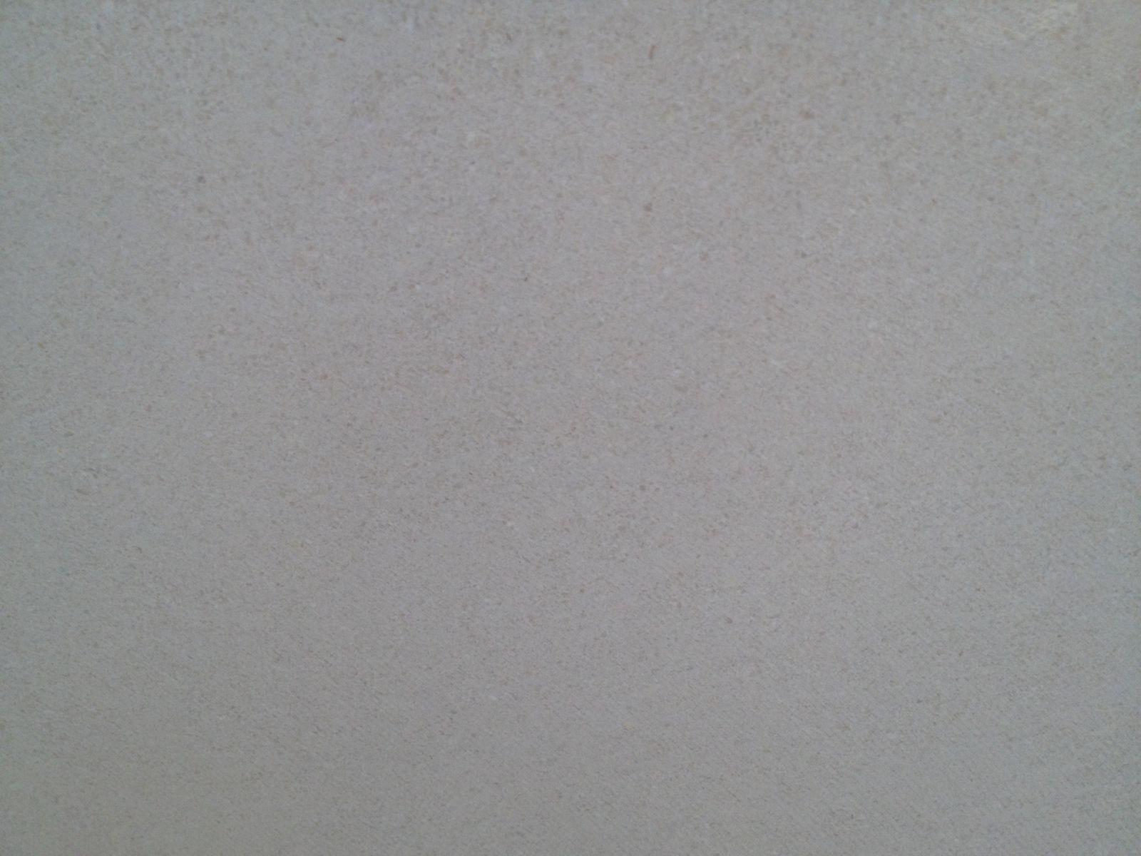 antalya-cream-limestone-interior-4