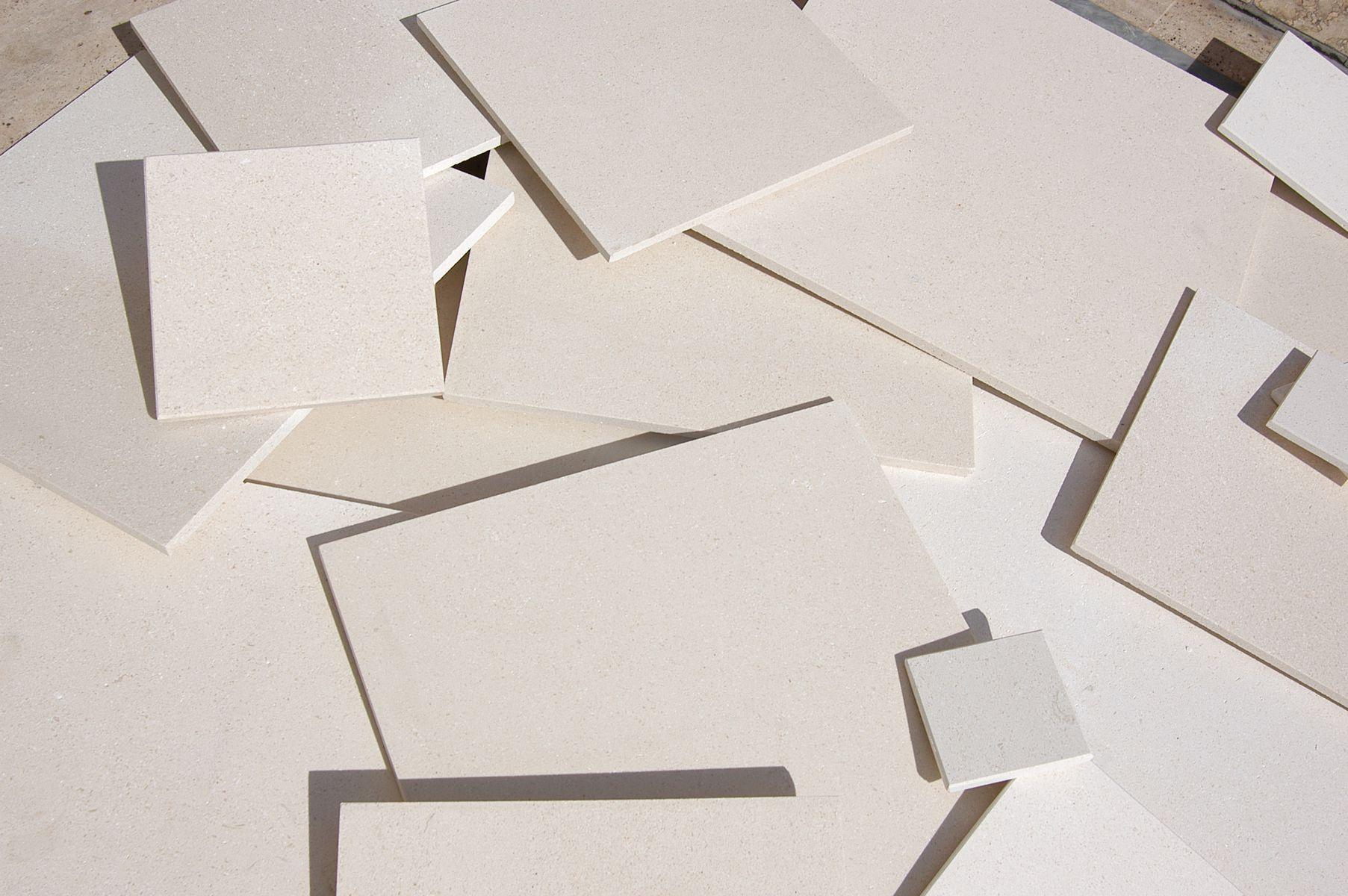 antalya-cream-limestone-interior-5