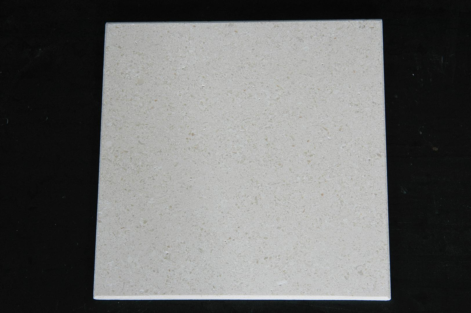 antalya-cream-limestone-interior-6