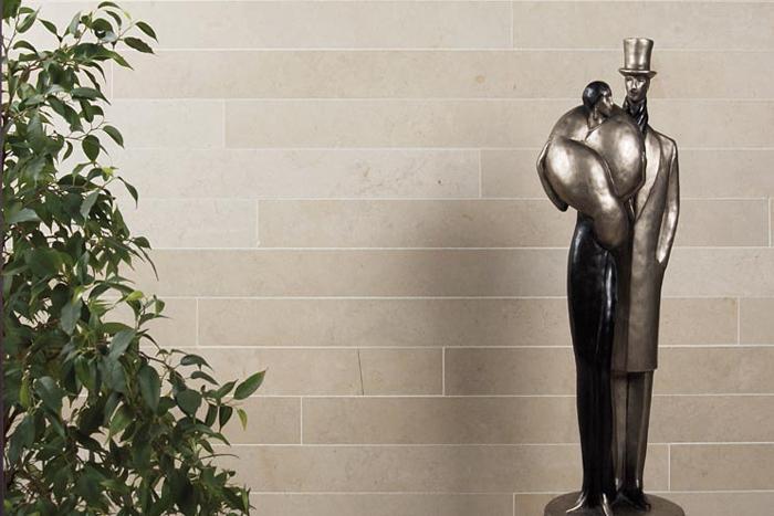 antalya-cream-limestone-interior-7