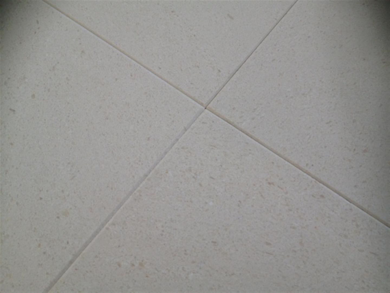 antalya-cream-limestone-interior-8