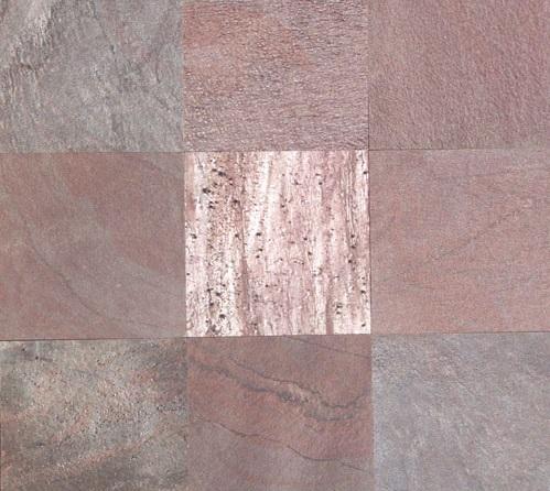 ardezie-cooper-quartz-interior-4