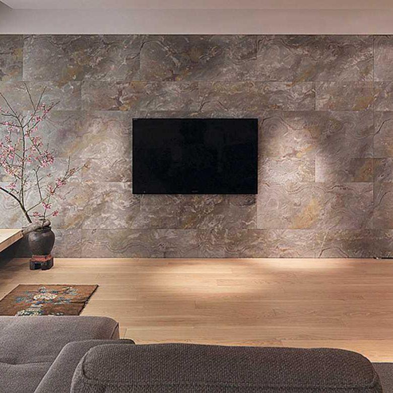 ardezie-flexibila-woodstone-780x780
