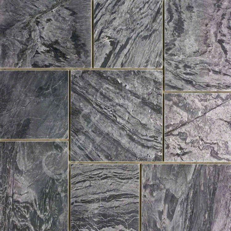 ardezie-silver-grey-quartz-interior-2