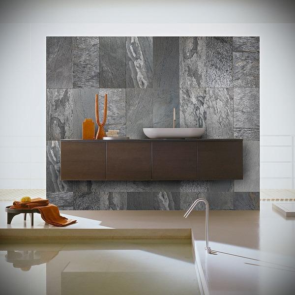 ardezie-silver-grey-quartz-interior-5