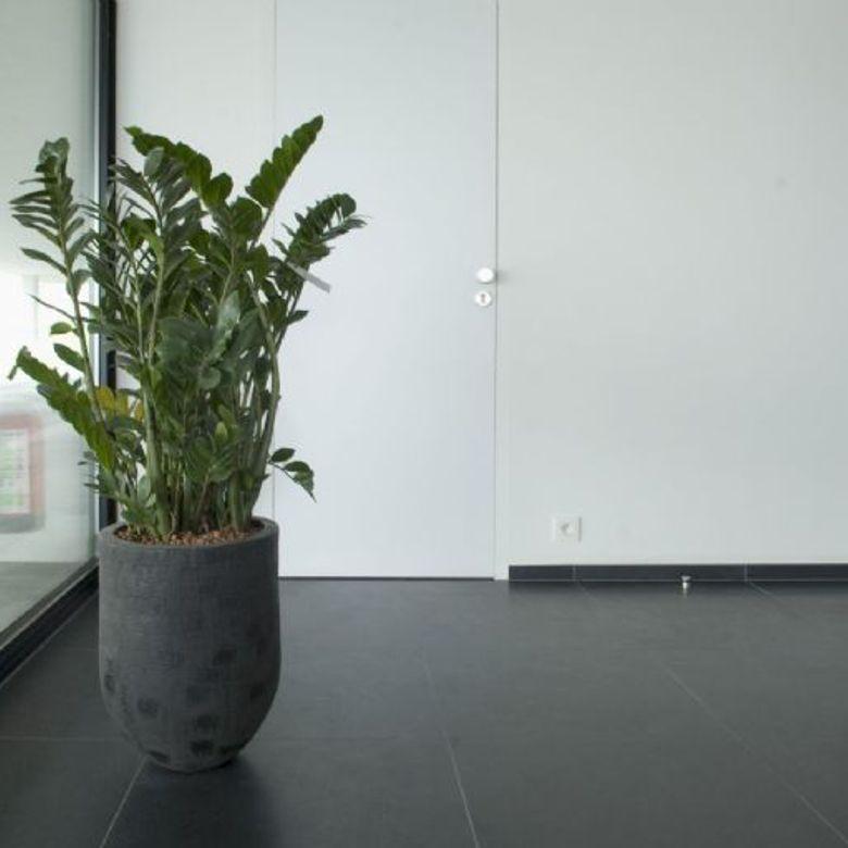 bazalt-interior-780X780
