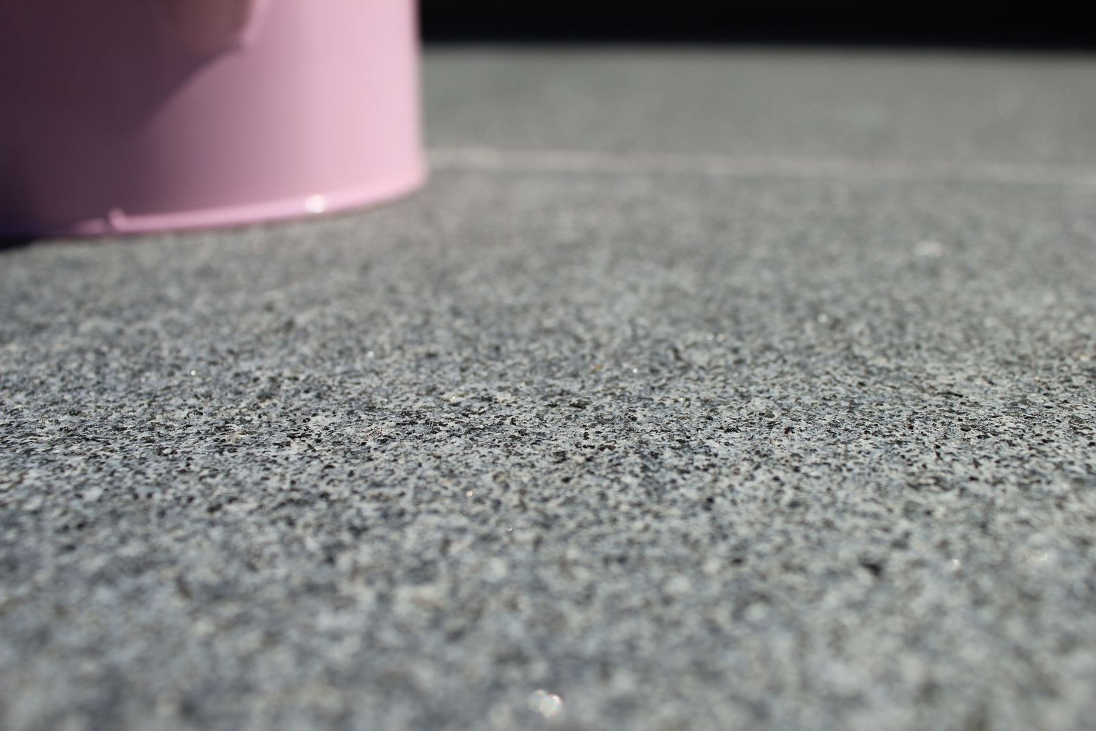 granit-blue-grey-exterior-1