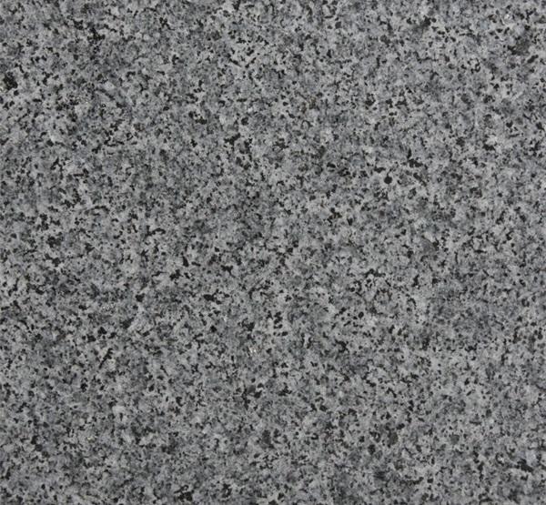 granit-blue-grey-exterior-3