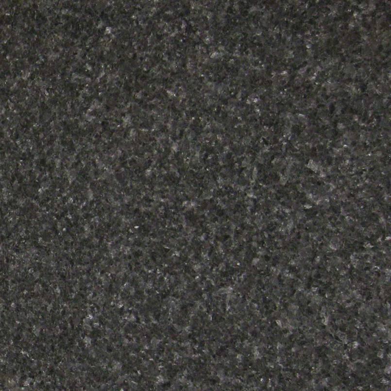 granit-imperial-black-exterior-1