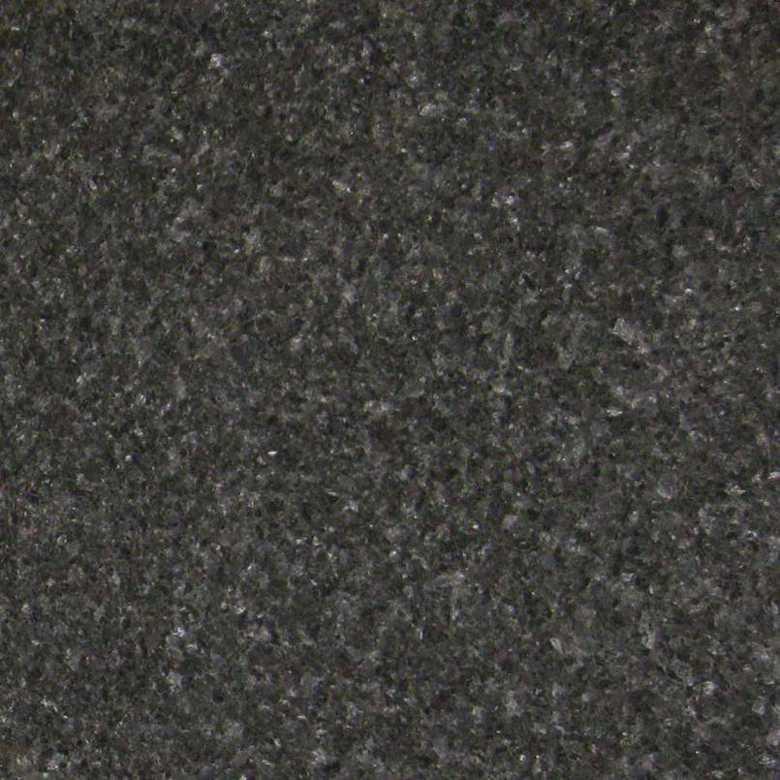 granit-imperial-black-exterior-780x780