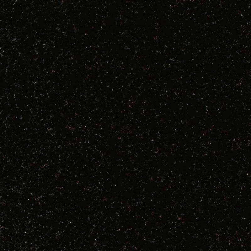 granit-jet-black-interior-1