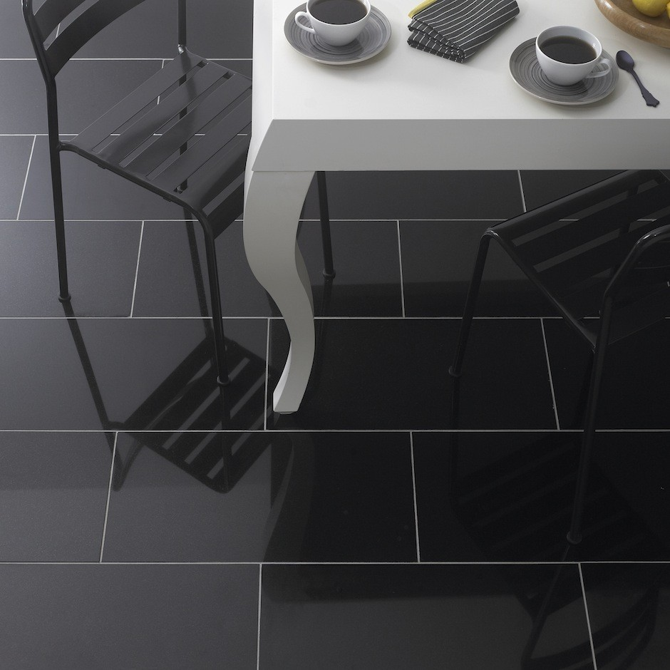 granit-jet-black-interior-2