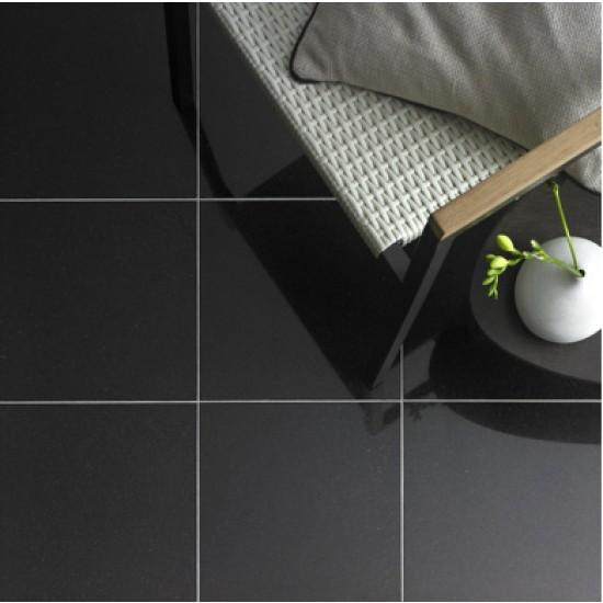 granit-jet-black-interior-3