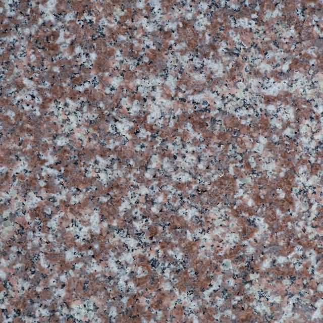 granit-misty-brown-exterior-4