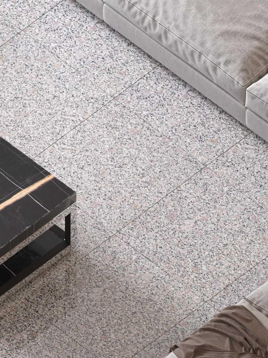 granit-pearl-flower-interior-1