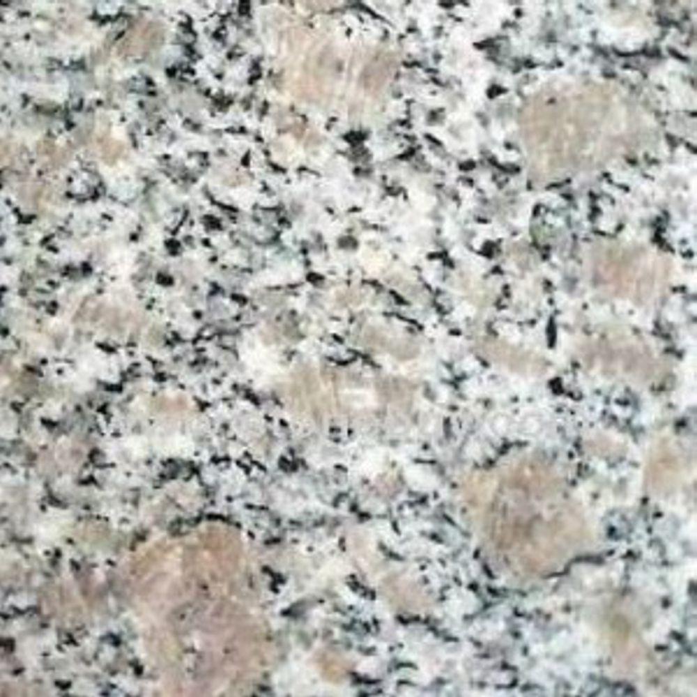 granit-pearl-flower-interior-2