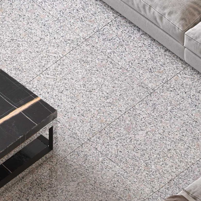 granit-pearl-flower-interior-780X780