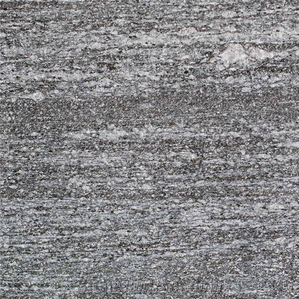granit-santiago-exterior-5