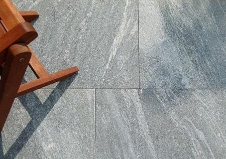 granit-santiago-exterior-6