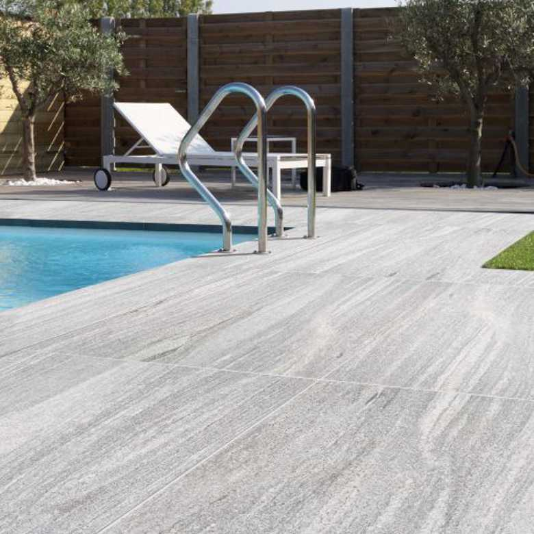 granit-santiago-exterior-780x780