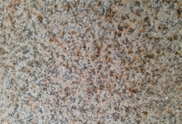 Granit Sd Rusty Pentru Exterior
