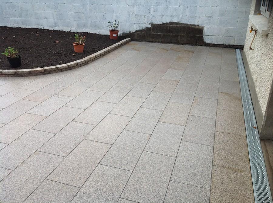 granit-sd-rusty-exterior-6