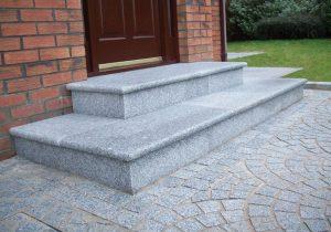 granit-silver-grey-exterior-3