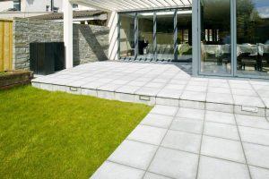 granit-silver-grey-exterior-5