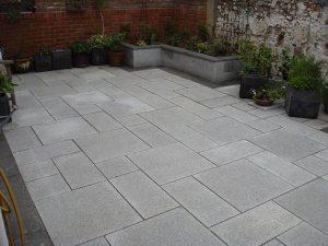 granit-silver-grey-exterior-6