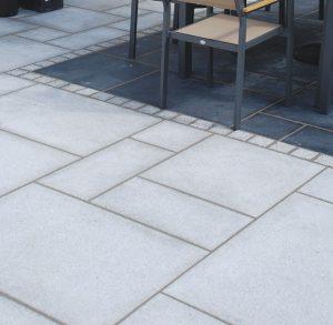 granit-silver-grey-exterior-7