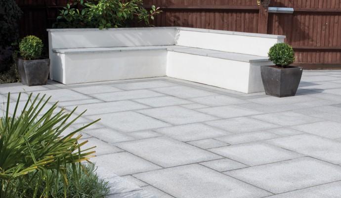 granit-silver-grey-exterior-9