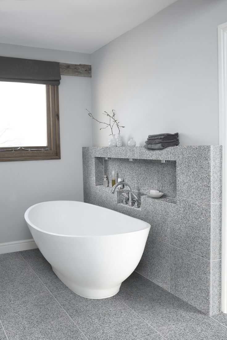 granit-silver-grey-interior-2