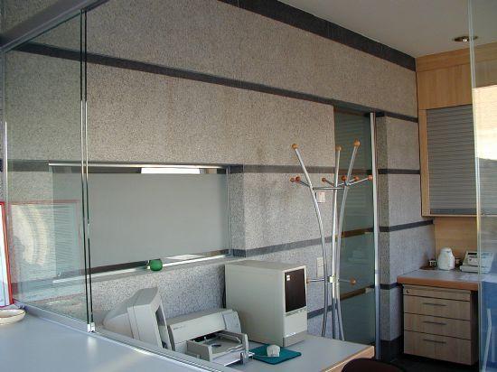 granit-silver-grey-interior-6