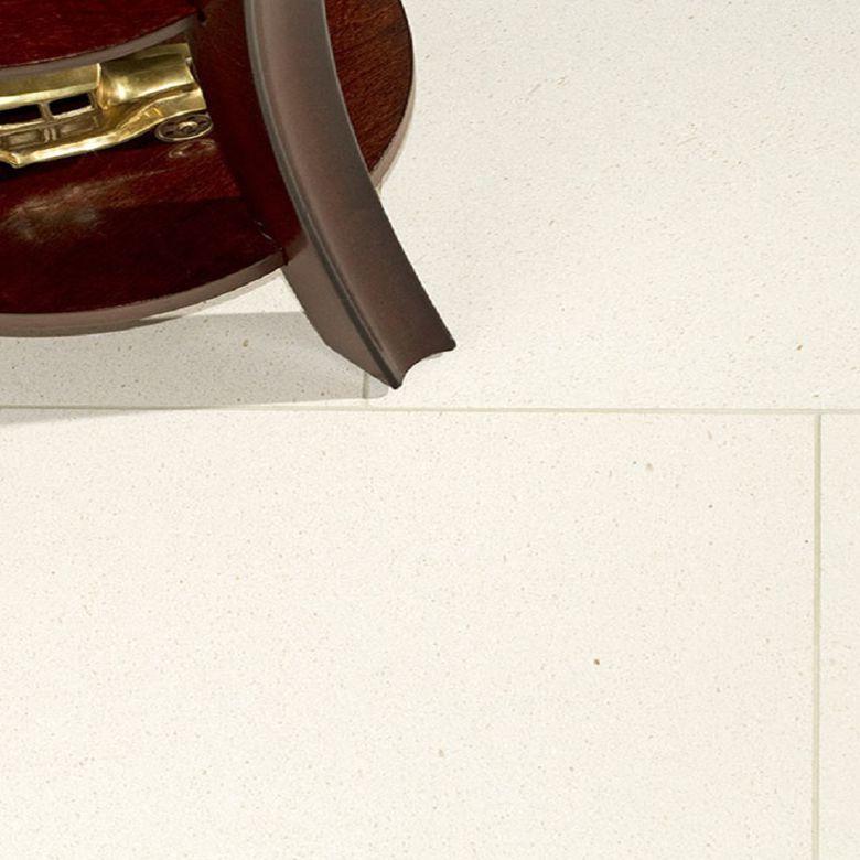 limestone-antalya-cream-interior-780X780
