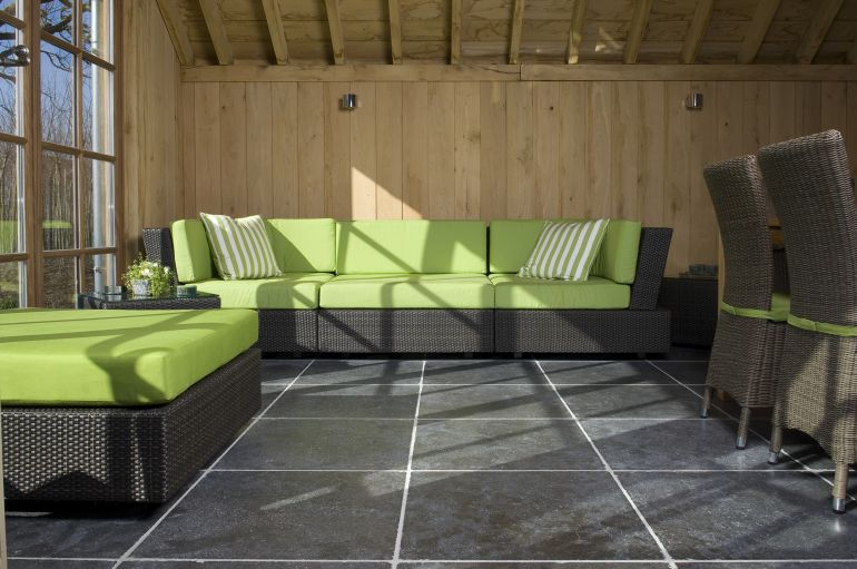 limestone-jinin-interior-3