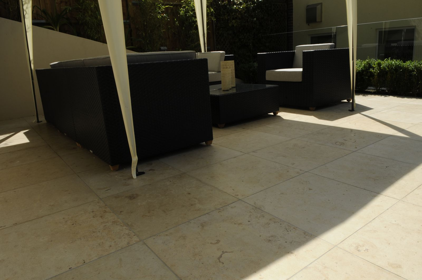 limestone-jura-beige-exterior-1