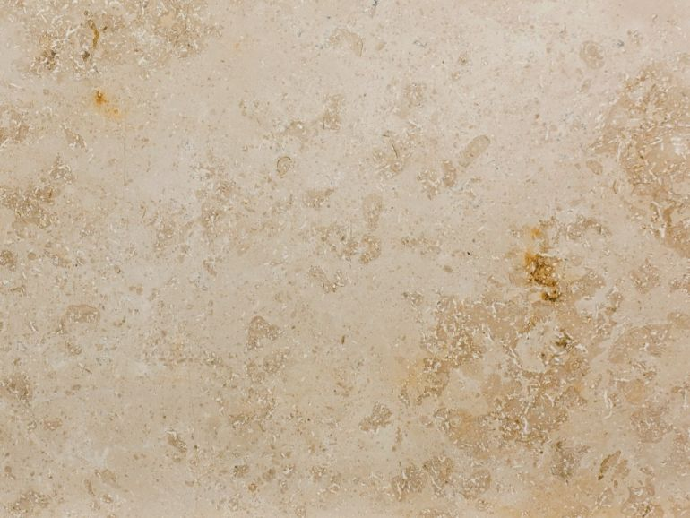 limestone-jura-beige-interior-1