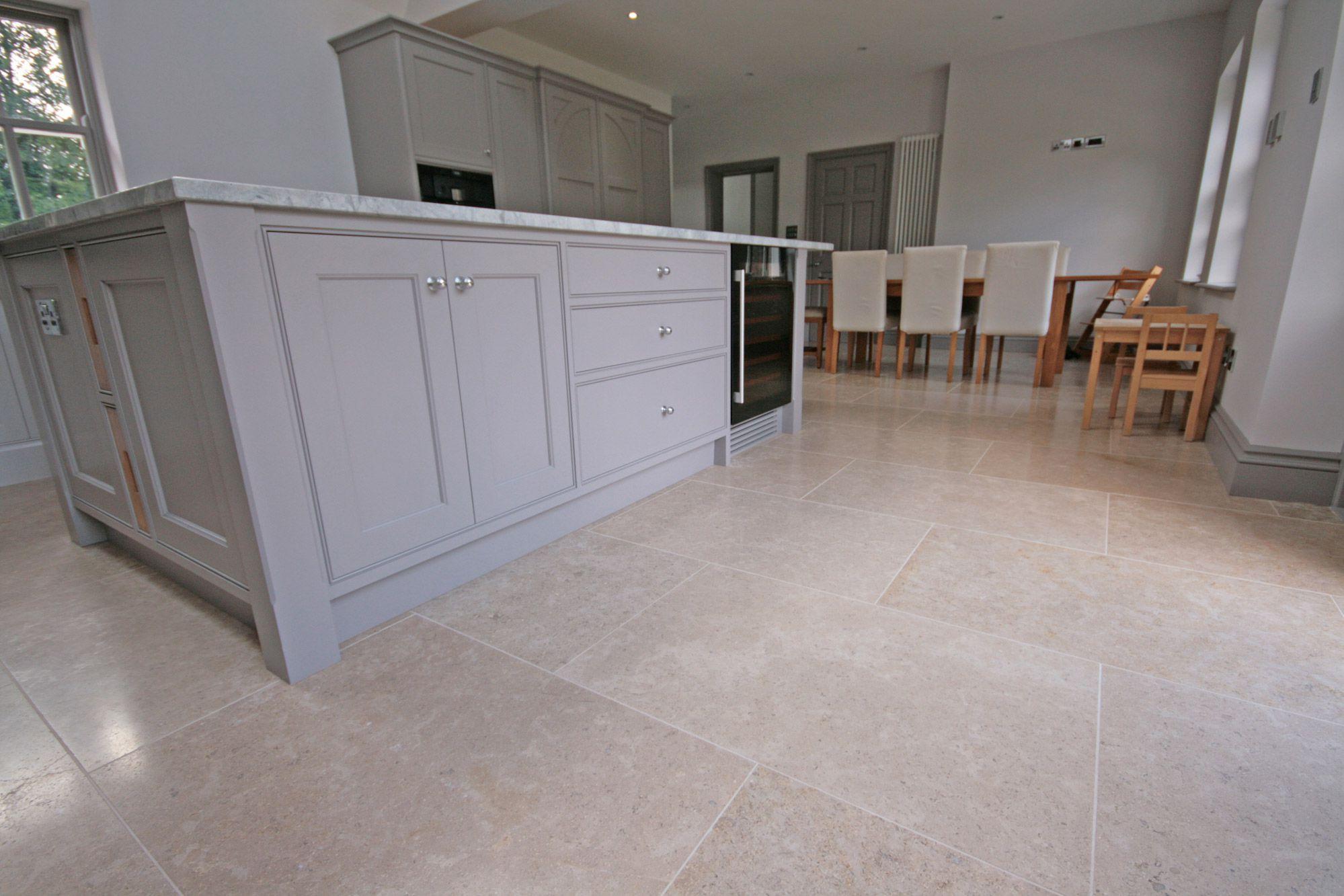 limestone-jura-beige-interior-2
