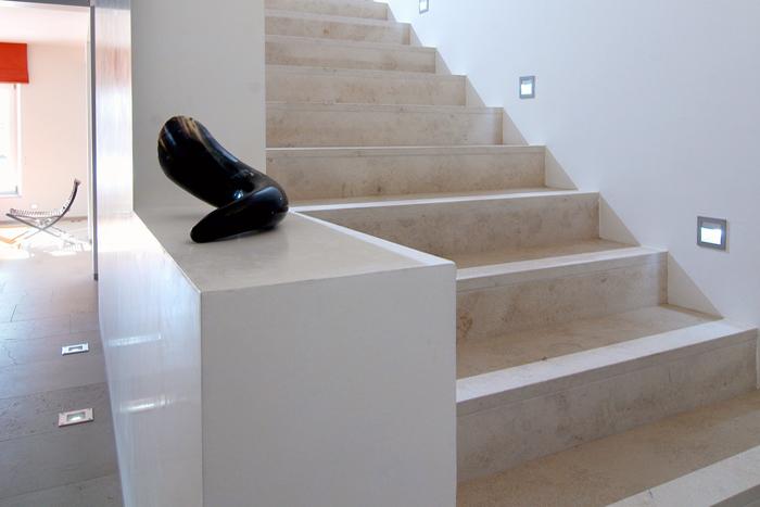 limestone-jura-beige-interior-3