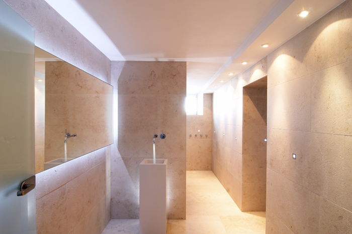 limestone-jura-beige-interior-4