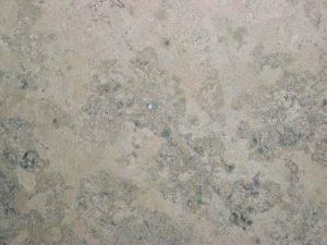 limestone-jura-blue-exterior-5
