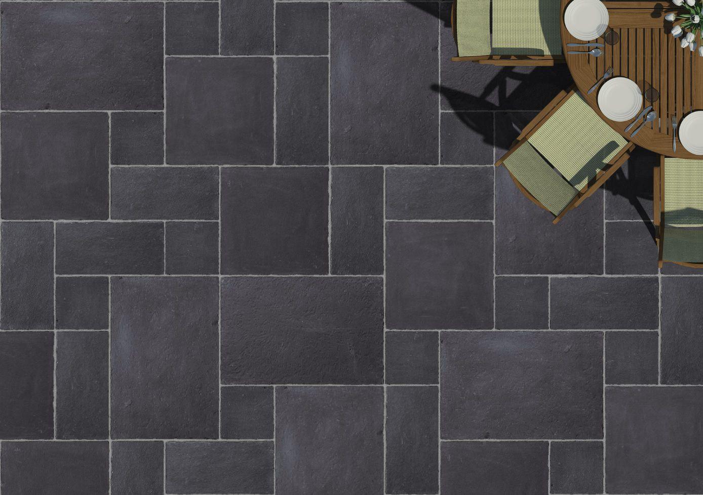 limestone-midnight-black-exterior-2