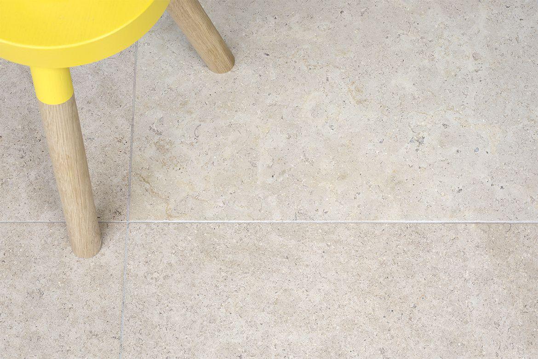 limestone-sinai-perl-interior-1