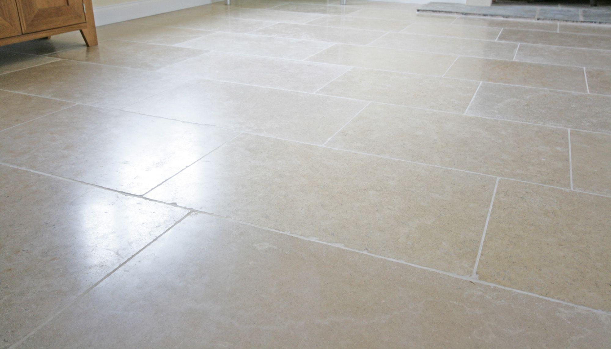 limestone-sinai-perl-interior-2