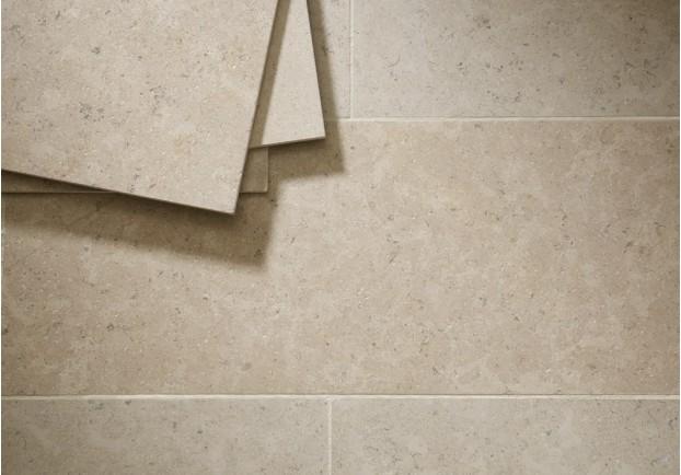limestone-sinai-perl-interior-3