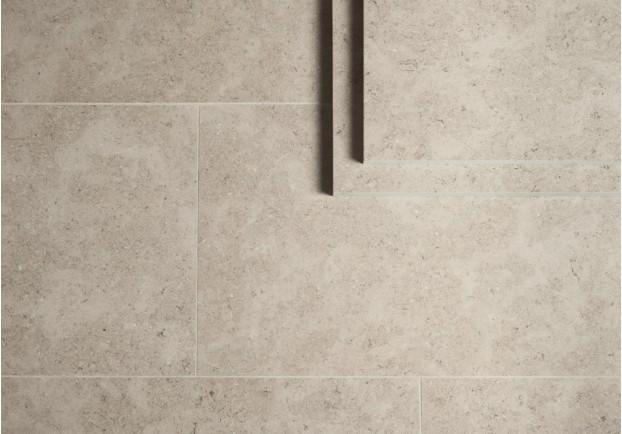 limestone-sinai-perl-interior-4